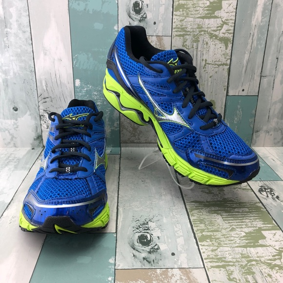 mens mizuno wave inspire 8